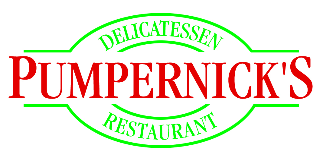 Pumpernick's Deli in North Wales supports the Temple Sinai Daddy Daughter Dance